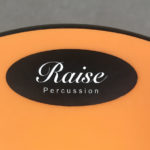 RaisePercussion